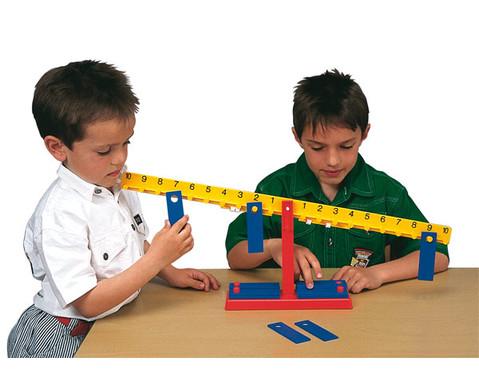 Mathematik-Waage gross-3