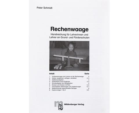 Handreichung Rechenwaage-1