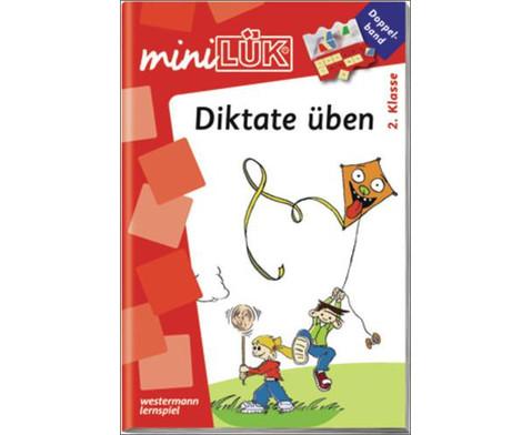 miniLUEK-Doppelband UEbungsdiktate-1