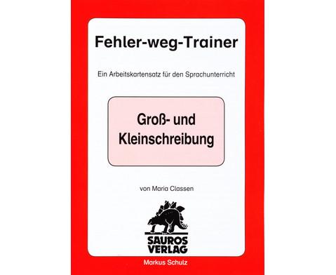 Fehler-weg-Trainer-4