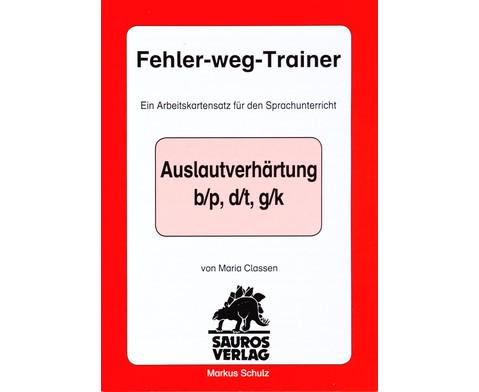 Fehler-weg-Trainer-6