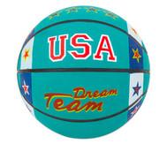 Street-Basketball, Größe 7