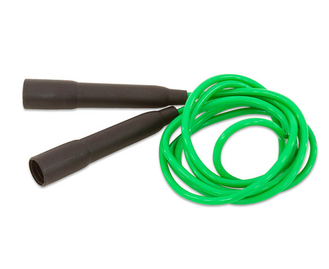 Rope Skipping Seile-14