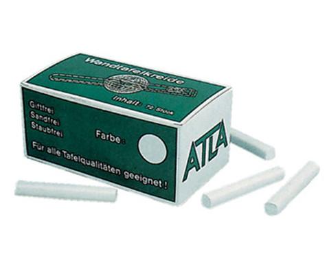 Karton mit 72 ATLA-Kreiden abgerundet-7