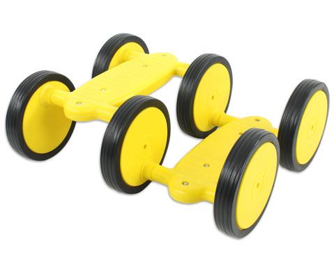 Funfahrzeuge - Betzold Sport Maxi Roller - Onlineshop