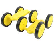 Maxi-Roller