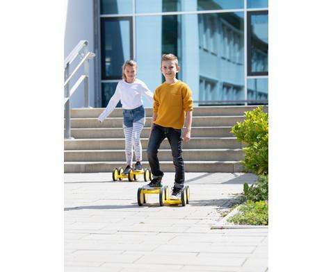 Maxi-Roller-6