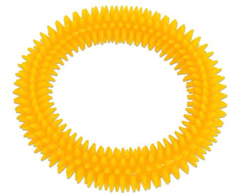 Betzold Sport Noppen-Ring  16 cm