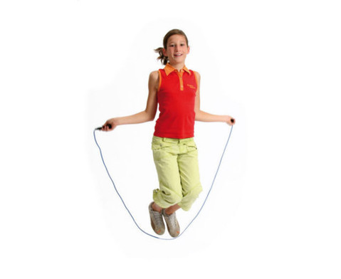 Rope Skipping Seile-11