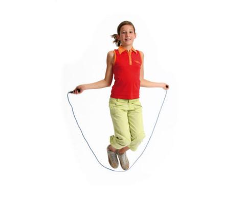 Rope Skipping Seile-9