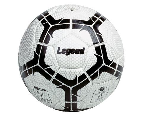 Wettspielfussball Legend-1