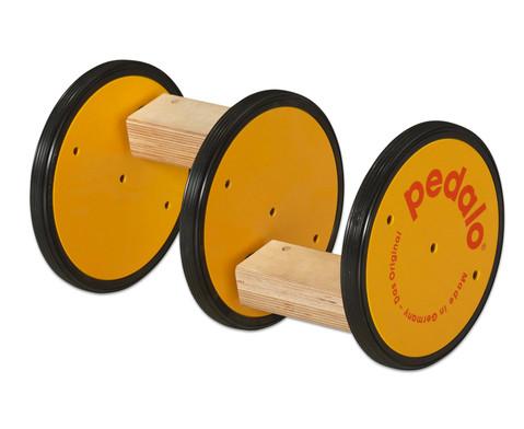 Funfahrzeuge - pedalo® Sport - Onlineshop