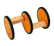 pedalo®-Sport