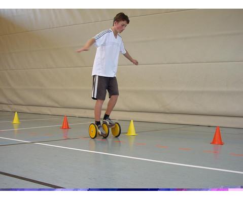 pedalo-Sport-2