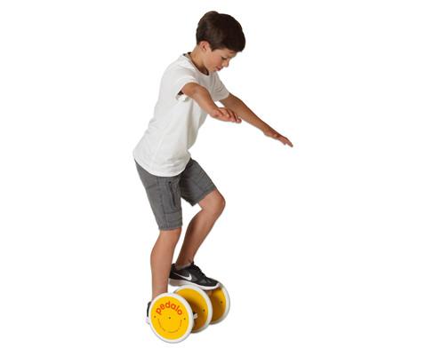 pedalo-Sport-4