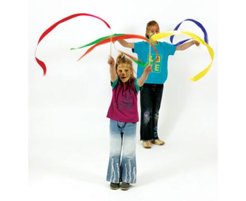 Farbige Rhythmikbaender-2