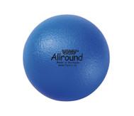 VOLLEY-Softball: Allround
