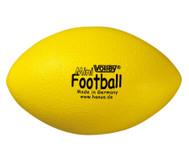 VOLLEY-Softball: Mini-Football