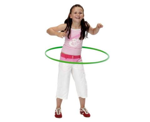 Hula-Hoop-Reifen-5