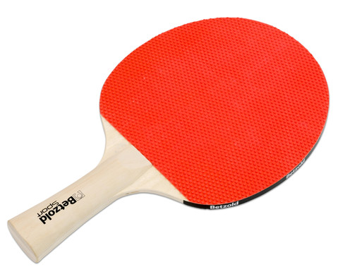Tischtennis-Gruppenset-2
