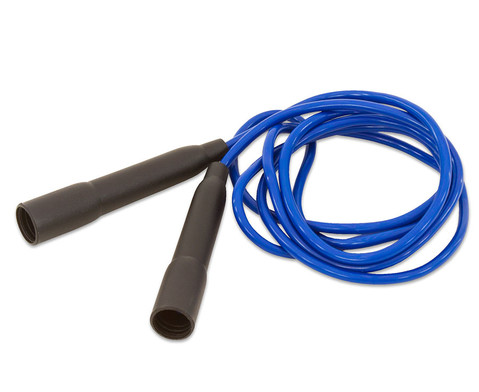 Rope Skipping Seile-10