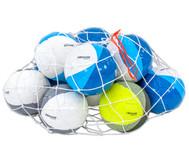 Ball-Set Fußball