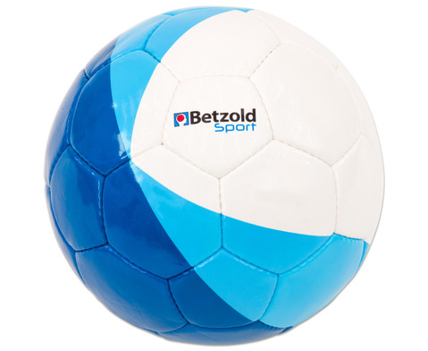 Ball-Set Fussball-2