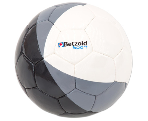 Ball-Set Fussball-3