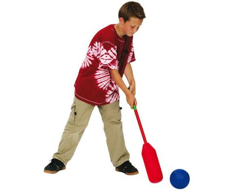 Soft Ball-Bounce 7-tlg-2