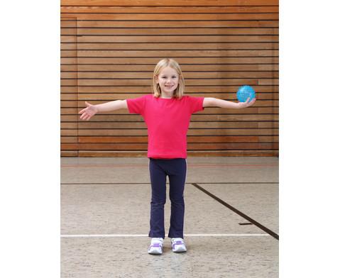 Senso-Ball Groesse 1  11 cm-2