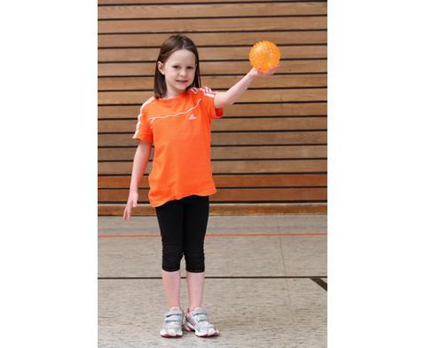 Senso-Ball Groesse 1  11 cm-3