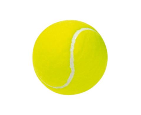 Tennisbaelle-2
