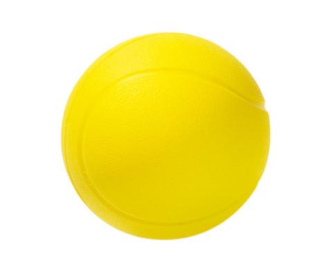 Tennisbaelle-5