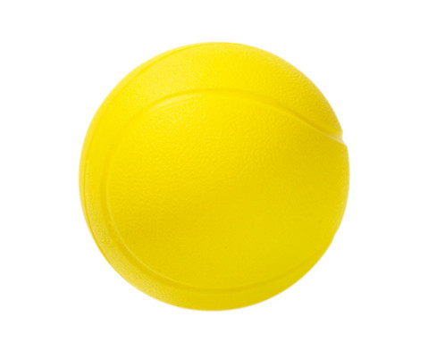 Tennisball-2