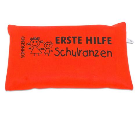Erste-Hilfe-Set Schulranzen-1