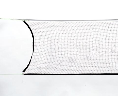Badminton-Netz-1