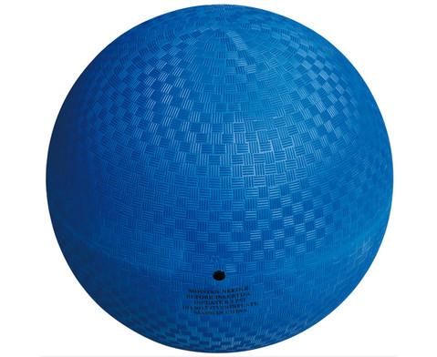 Vario-Ball   22 cm-1