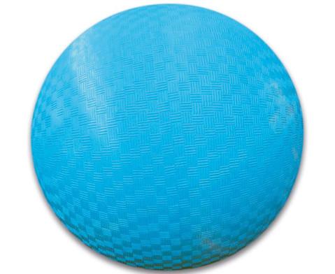 Vario-Ball   22 cm-2