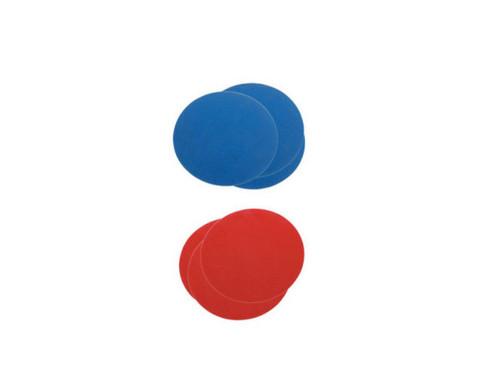 Bodenmarkierungen 6er-Set-2