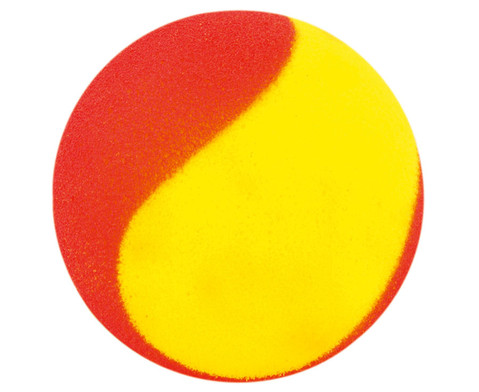 Tennisball-4