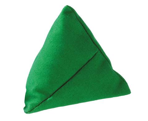 Pyramiden-Saeckchen-4
