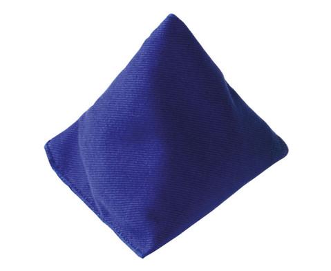 Pyramiden-Saeckchen-3