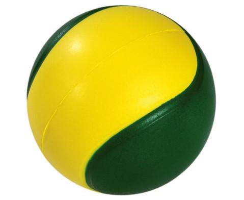 Tennisball-5