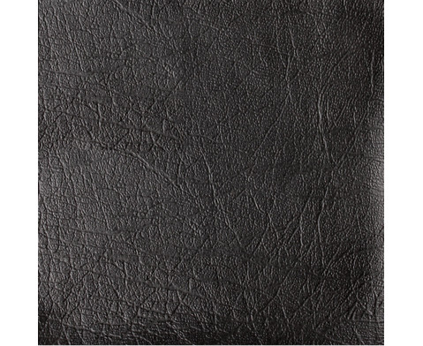 Wandklapp-Ruheraumliege-6