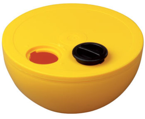 Halbkugel-Basis-2