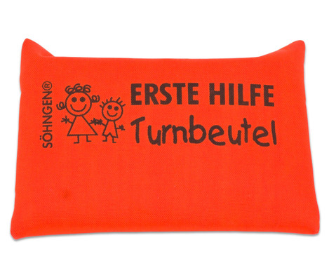 Erste-Hilfe-Set Turnbeutel-1