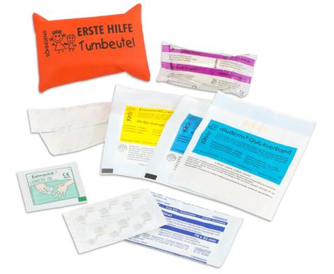 Erste-Hilfe-Set Turnbeutel-2