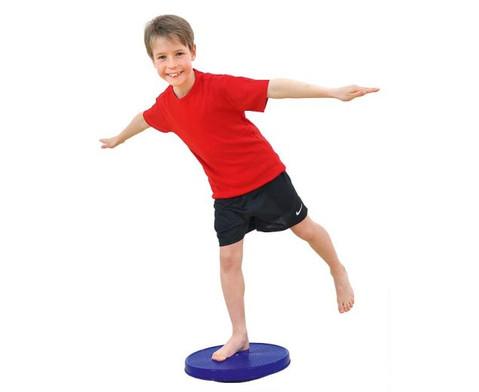 Sport- und Gymnastik-Kreisel-4