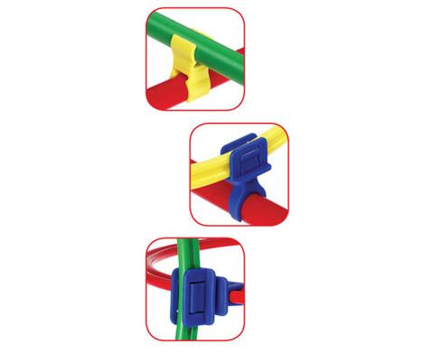 Verbinder-Clips-1