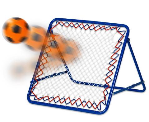 Betzold Sport Tchoukball-Rahmen